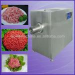 good sales stainless steel meat grinder machine-