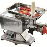 HFM12stainless steel meat mincer machine with CE,ETL,NSF-
