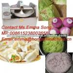 New Vegetable mincer machine,vegetable chopper grinder,dumpling filling making machine-
