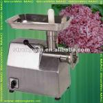 2012 hot selling meat grinder blade sharpener for sale-
