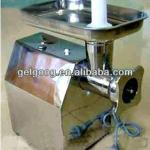 Stainless Steel Meat Mincer|Meat Grinder|Meat Chopping Machine-