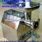 StainlessSteel Meat Mincer/Meat Chopper 0086-15838061759-