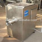 electric meat mincer,industrial meat mincer machine-