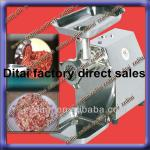 2013 High quality meat grinder for sale(factory)-