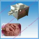 Hot Sall! Excellent Poultry Debone Machine-