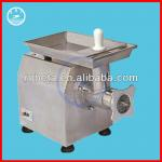 TC Series Meat Mincing Machine/ Meat Mincer/Meat Grinder for sale-