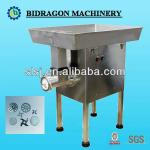 Large Capacity Meat Mincer-