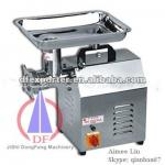 Meat mincer,meat chopping machine (304 stainless steel material)-