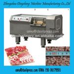 stainless steel meat dicing machine for sale-