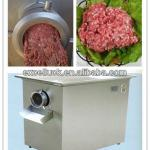 Hot sale stainless steel meat mangler machine-