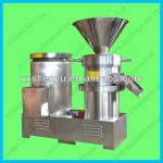 Stainless Steel Bone Grinding Machine-