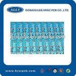 meat mincer PCB boards-