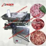 Meat Mincer|Meat Chopper|Hot Sale Stainless Steel Meat Mincer|High Efficiency Stainless Steel Meat Mince-