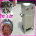 Hot Sale Professional Factory Made Electric industrial meat grinder Parts Meat Mincer Machine Meat Mincer Meat Grinder-