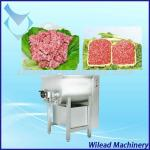 High Quality Stainless Steel BX-1200 Wholesale Restaurant Equipment