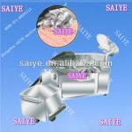 hot sale chopper mixer with high quality 0086-15824839081
