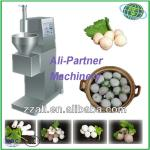 Professional automatic commercial machine meatball maker-
