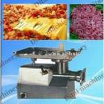 2012HIGHEFFICIENCY fish/pig meat grinder-