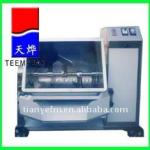TY-609 Hot Selling Automatic meat mixer (Video) Taiwan Factory