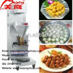 Automatic meat ball forming machine price