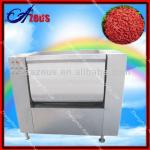 high quality meat mixing machine with best price-