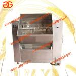 meat mixer machine/ meat mixer/ stuff mixer machine/stuff machine-