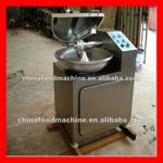 hot sale ZB-20 meat chopper and mixer/0086-13283896295-