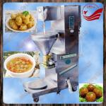 meatball machine stainless steel-