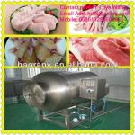 stable performance meat rolling machine with best price
