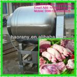 factory direct sale vacuum roll kneading machine 008613253603626