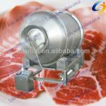 69 Commercial Vacuum meat tumbler machine for sale