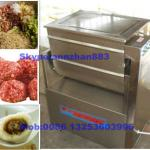 2013 factory hot sale automatic stuffing mixer-