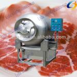 73 Commercial Vacuum meat tumbling machine-