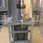 CY Automatic meat beating machine-