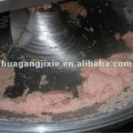 used meat bowl cutter-