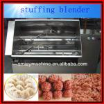 High-speed Stainless Steel Food Blender Mixer-