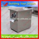 industrial Meat cutter-