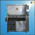 0086 13663826049 China manufacturer for meat mixer machine-