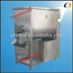 0086 13663826049 Commercial electric meat mixer machine for sale-