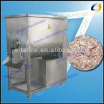 0086 13663826049 electric meat mixer machine for sale-