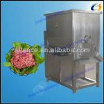 0086 13663826049 Stand meat mixer equipment from China-