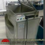 2011 Hot Selling Electric Meat Mixer-