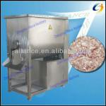 0086 13663826049 Stainless steel meat mixer machine for sale