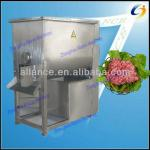 0086 13663826049 electric meat mixer machine