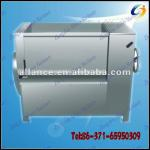 150L Stainless Steel Stuffing Mixer