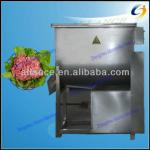 0086 13663826049 Commercial meat mixing machine for sale-