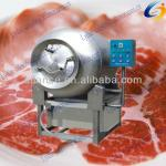0086 13663826049 Commercial Vacuum meat tumbling machine-