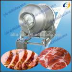 0086 13663826049 Commercial Vacuum meat tumbler machine price-