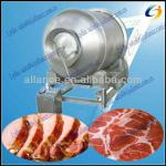0086 13663826049 Commercial Vacuum meat tumbler machine manufacturer-