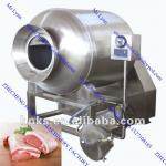 Automatic vacuum meat rolling and kneading machine-